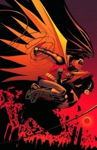 Batman and Robin Vol. Requiem for Damian (The New Batman and Robin Vol 4 Requiem for Damian the New 52 Batgirl, Catwoman, Nightwing, Batman Robin, Im Batman, Batman Stuff, Superman, Comic Shop, Dave Gibbons