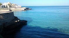 magic Apulia - Salento