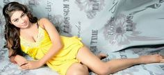 We have indian pakistani russian filipino Massage Escorts girls in uae,