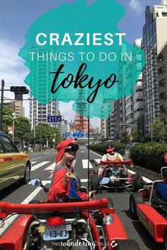 34 Best Things to Do in Tokyo Japan: A Complete Tokyo Travel Guide. Experience the culture, adventure, peacefulness and craziness all within Japan's largest city! Tokyo Travel Guide, Japan Travel Tips, Asia Travel, Tokyo Japan Travel, Travel Guides, Beach Travel, Universal Studios Outfit, Universal Studios Japan, Osaka