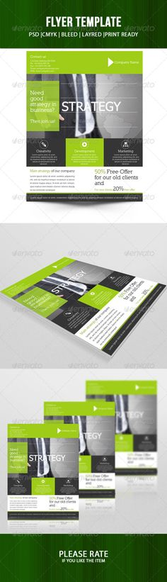 DOWNLOAD :: https://sourcecodes.pro/article-itmid-1008025160i.html ... Corporate Flyer Template-V51 ...  business, clean, corporate, creative, customizable, design, editable, flyer, fresh, green, print ready, printed, psd, template  ... Templates, Textures, Stock Photography, Creative Design, Infographics, Vectors, Print, Webdesign, Web Elements, Graphics, Wordpress Themes, eCommerce ... DOWNLOAD :: https://sourcecodes.pro/article-itmid-1008025160i.html
