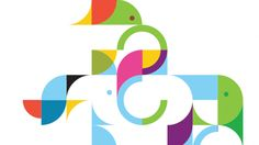 Achieving social business success | IBM