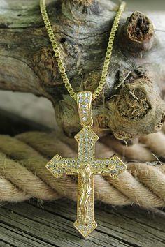 Basketball pendant cuban chain hip hop necklace accessory basketball pendant cuban chain hip hop necklace accessory pendant necklace pinterest chains pendants and chain pendants aloadofball Images