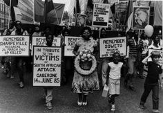Apartheid Pan Africanism, Apartheid, Jim Crow, Power To The People, Lest We Forget, World History, Pantone, South Africa, War