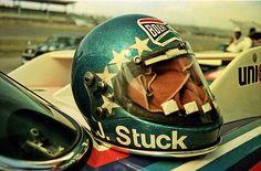 J. Stuck