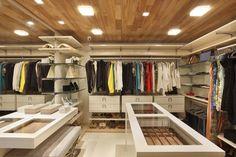 closets maravilhosos https://www.homify.com.br/livros_de_ideias/31955/6-closets-para-morrer-de-inveja