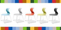 Unter seinen Freunden als Charles-Édouard Jeanneret bekannt und in der Designerszene als Le Corbusier verehrt. Bis heute zählt er als einer der größten Pioniere in der Architektur- und Möbelbranche, der auch andere grosse Möbelhersteller prägt(e). Le Corbusier, Designer, Blog, Home Decor, Architecture, Decoration Home, Room Decor, Interior Decorating