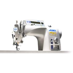➤ Juki DDL-9000B - Industrial Lockstitch Machine with Auto-cutter  ➤ Price : $1998.00 ➤ Get this from the sewing machine specialist :  https://goo.gl/DGmIVf   ➤ Ban Soon Sewing Machine ➤ Shop : 431, Clementi Avenue 3, #01-328 Singapore 120431 ➤ Call +65: 6776-3253 ➤ Email : contact@sewing.sg  ➤ Website : http://www.sewing.sg    #Juki DDL-9000B - Industrial Lockstitch Machine with Auto-cutter #sewing #Juki #overlockmachine #sewingmachine #embroiderymachine #sergermachine #janome #bernina…