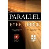 Dit sal lei tot 'n verrykende en insiggewende Bybellees-ervaring. Om, Bible, Do Your Thing, Biblia, The Bible