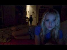 FILM D'HORREUR  Complet en Français 2014 (360p)