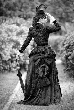 """Imagens que falam...Textos que calam...: """"Toda mulher tem no seu íntimo uma magia própria de fazer acontecer, de dar um jeito, de dar o peito, dar um colo, de fazer bem feito""""."""