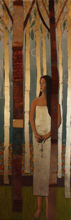 Diana Wood