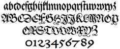 Type design pages for Klaus-Peter Schaeffel. Type design information compiled and maintained by Luc Devroye. Calligraphy Templates, Type Design, Alphabet, Fonts, Math, Designer Fonts, Alpha Bet, Types Of Font Styles, Math Resources