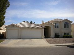 Chandler Property Management call Market Edge Realty at 480 382 9681