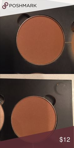 "NEW ABH HAVANA refill pan New never used, this shade is to dark for me. It's apart of the ABH light medium contour kit in the shade ""Havana"".                                                                                             ❌NO TRADES.                                                                                   ✅considering reasonable offers made through the offer feature Anastasia Beverly Hills Makeup"
