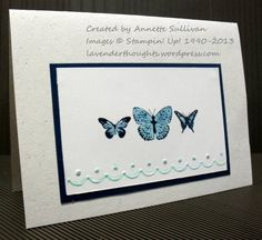 FS312 Kindness Matters Midnight Party by fauxme - Cards and Paper Crafts at Splitcoaststampers