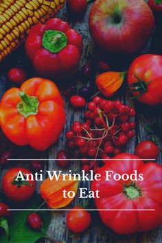 10 Anti Wrinkle Foods to Eat - Superfoodliving.com Organic Matcha Green Tea, Matcha Green Tea Powder, Best Matcha Tea, Krill Oil, Stress Causes, Tea Brands, Green Grapes, Raw Cacao, Foods To Eat