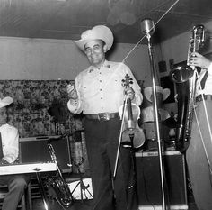 Bob Wills  | Downloadable Songs of Bob Wills & the Texas Playboys.