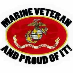 a PROUD dependent OF Major Provost Marshal, New River; lived near the commandant New River Marine Corps Humor, Us Marine Corps, Military Humor, Military Life, Military Terms, Military Quotes, Military Service, Military Weapons, Veterans United