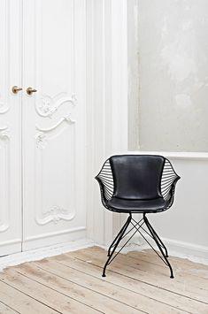 stoelen-overgaard-dryman-4