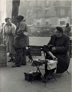 Top 75 des photos de Paris d'antan, Tooply