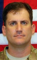 Army Chief Warrant Officer 3 Brian D. Hornsby  Died August 16, 2012 Serving During Operation Enduring Freedom  37, of Melbourne, Fla.; assigned to 2nd Battalion, 25th Aviation Regiment, 25th Combat Aviation Brigade, 25th Infantry Division, Schofield Barracks, Hawaii; died Aug. 16 in a Black Hawk helicopter crash northeast of Kandahar, Afghanistan.