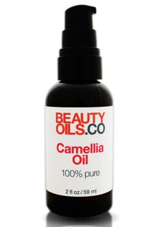 Naturally rich in fatty acids, polyphenols, vitamin E, and plant collagen, Beauty Oils Company Pure Camellia Oil moisturizes skin without clogging pores. Skin Care Regimen, Skin Care Tips, Dry Skin On Face, Camellia Oil, Scaly Skin, Moisturizer For Dry Skin, Facial Cleansing, Oils For Skin, Skin Problems