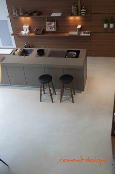 #kitchen #cocina