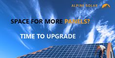 Ontario's Off-Grid and Grid-Tie Store for Solar Electric Systems-Alpine Solar Solutions