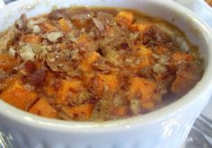 healthy holiday recipes - - yummy variations on classics and other newbies.