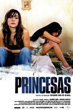 Watch Princesses DVD and Movie Online Streaming Imdb Movies, Top Movies, Movies And Tv Shows, This Is Us Movie, The Image Movie, Movie 21, Sundance Film, Dvd, Movies