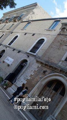 Palazzo Goffredo