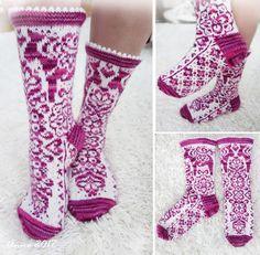 Knit Socks, Knitting Socks, Happy Socks, Sock Shoes, Knits, Free Pattern, Knit Crochet, Slippers, Footwear