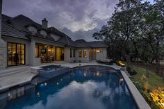 10 Privada Yesa, San Antonio, TX 78257 is For Sale - Zillow San Antonio, Home And Family, New Homes, Mansions, House Styles, Building, Outdoor Decor, Houses, Home Decor
