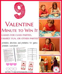 Kindergarten Is A Hoot Valentines Day Word Search FREEBIE