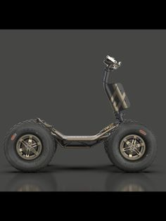 Best Electric Scooter, Electric Skateboard, Electric Bicycle, Scooter Bike, Kick Scooter, Scooters, Three Wheel Bicycle, Scooter Design, Concept Motorcycles