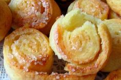 Doughnut, Muffin, Treats, Cooking, Breakfast, Desserts, Food, Sweet Like Candy, Kitchen