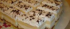Připravte si domácí polevu na zákusky a dorty. Výborná poleva ze tří ingrediencí. Pokud chcete nějakou barevnou, stači přidat potravinářské barvivo.