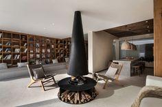 Drawing Room, Living Room, Interior Design, Table, Inspiration, Furniture, Home Decor, Mood, Rural Area