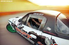 FILIPPO PIRINI - MX5 DRIFT CAR Ravenna Italy, Moto Car, My Big Love, Drifting Cars, Italian Artist, Nice Cars, Rally Car, Automobile, Racing
