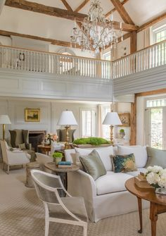 The best and easiest french country living room design only on this page French Country Living Room, French Country Decorating, Modern Interior Design, Interior Design Living Room, Interior Ideas, Interior Decorating, Earthy Living Room, Living Rooms, Family Rooms
