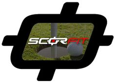 Tech Specs Golf Club Fitting, Specs, Golf Clubs, Pot Holders, Hot Pads, Potholders