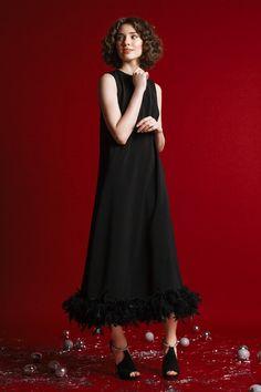 Платье «Жаклин», Цена — 39 990 рублей