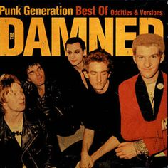 Found Smash It Up by The DAmned with Shazam, have a listen: http://www.shazam.com/discover/track/412595