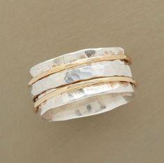 A good idea is for engagement ring   Nişan yüzüğü için iyi bir fikir olabilir :)