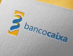 "Check out new work on my @Behance portfolio: ""Banco Caixa"" http://be.net/gallery/31283201/Banco-Caixa"