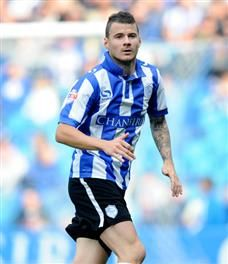 Daniel Pudil Sheffield Wednesday Football, Football Team, Owls, Profile, Running, Sports, User Profile, Racing, Owl