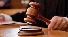 """FETÖ 'den yargılanan çifte 7 yıl 6 'şar ay hapis cezası  """"FETÖ 'den yargılanan çifte 7 yıl 6 'şar ay hapis cezası"""" http://fmedya.com/feto-den-yargilanan-cifte-7-yil-6-sar-ay-hapis-cezasi-h36303.html"""