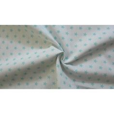 Stenzo star white/mint small