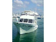 Planeas un dia de pesca o paseo quizas una fiesta en el mar - Panamá